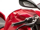 Panigale-V4-Fuel-Tank-View