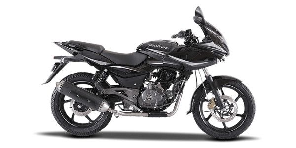Bajaj pulsar 220 f specifications and feature details @ zigwheels.