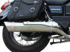 Renegade-Commando-Classic-Exhaust-View