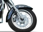 Renegade- Commando-Classic-Front-Tyre-View