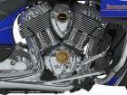 Roadmaster-Elite-Engine-View