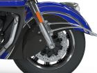 Roadmaster-Elite-Front-Brake-View