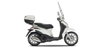 Vespa Scooters and Scooty Prices in India, New Models 2019, Images