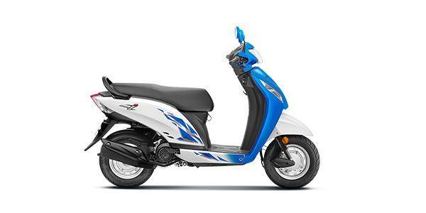 Honda Activa I Price In Bangalore On Road Price Of Activa I Bike