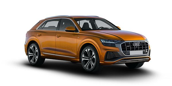 Audi Q8 Price Launch Date 2019 Interior Images News Specs