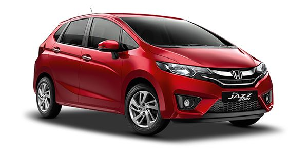 Honda Jazz Price 2018, Images, Mileage, Specs, Colours