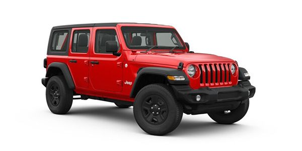 2019 Jeep Wrangler Diesel: News, Specs, Price >> 2019 Jeep Wrangler Unlimited News Specs Price Upcoming New Car