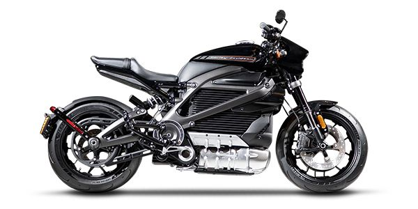 Harley Davidson Livewire Estimated Price 20 00 Lakh Launch Date