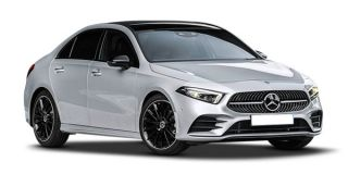 20 Cars Between 20 To 40 Lakhs In India 2019 Best Cars Price List