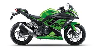 Kawasaki Bikes Price List in India, Models, New Bikes 2017, Images ...