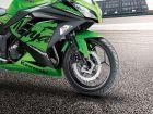 Ninja-300-Front-Tyre-View