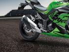 Ninja-300-Rear-Tyre-View