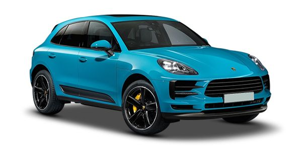 Porsche Macan 2019 Price Launch Date 2018 Interior Images News