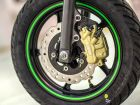 Ather-Energy-Front-Brake-View