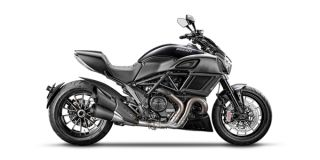 Ducati Bikes Price List In India New Bike Models 2019 Images