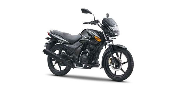 Tvs Flame Price Images Specifications Mileage At Zigwheels