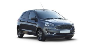 20 Cars Under 6 Lakhs In India 2019 Best Cars Price List Zigwheels