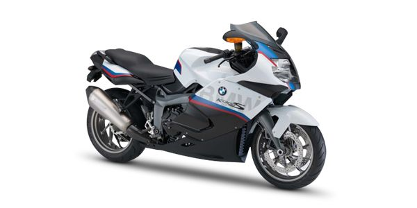 Bmw Bike K1300r Price In Mumbai Women And Bike