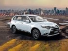 Mitsubishi-Outlander-Front-Cross-Side-View
