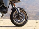 Multistrada-1260-Front-Tyre-View