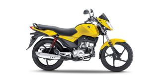 Top 20 Flop Bikes in India