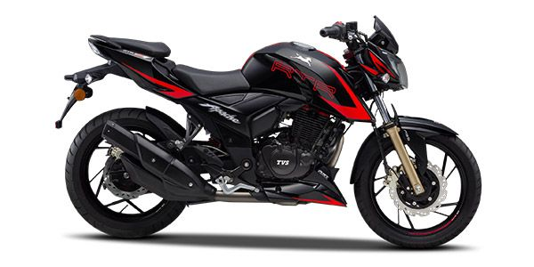 tvs apache rtr 200 4v race edition 2 0 price check december offers