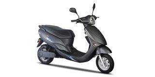 Bikes below 50000 in bangalore dating