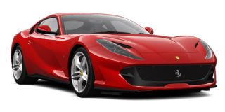 Ferrari Cars Price in India 4b2203479a09
