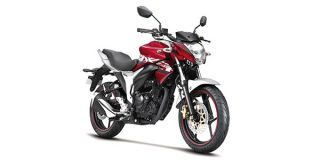 Suzuki Bikes Price List In India New Bike Models 2019 Images
