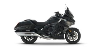 BMW K 1600 B Pro Price in India, Specification & Features @ ZigWheels