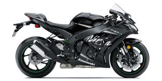 Kawasaki Ninja Zx 10r Price Images Colours Mileage Review In