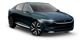 Tata Cars Price In India New Models 2019 Images Specs Reviews
