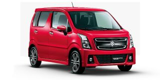 Maruti Suzuki Cars Price In India New Car Models 2018 Images