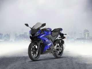 Yamaha R15 Wallpapers Hd Yamaha R15 V3 Hd Wallpapers Bikes