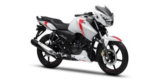 bajaj pulsar 150 price 2018 images mileage colours specs zigwheels