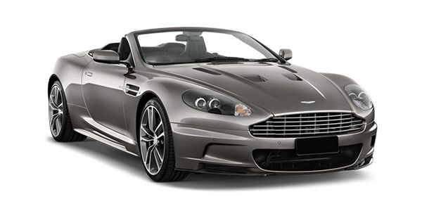 Aston Martin DBS Price Images Specifications Mileage ZigWheels - Aston martin dbs price