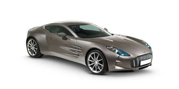Aston Martin One-77 For Sale >> Aston Martin One 77 Price Images Specifications Mileage