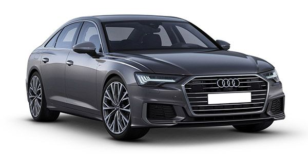 Audi A6 2019 Price Launch Date 2019 Interior Images News Specs