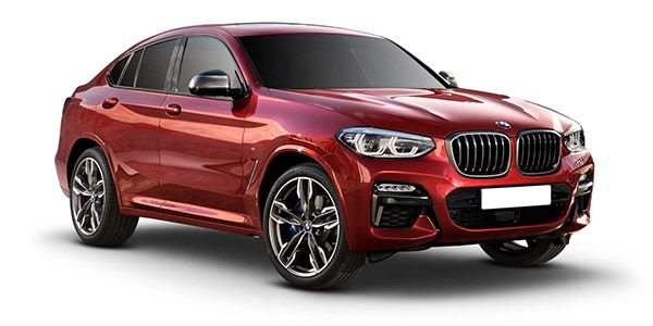 Bmw X4 Price Launch Date 2018 Interior Images News Specs Zigwheels