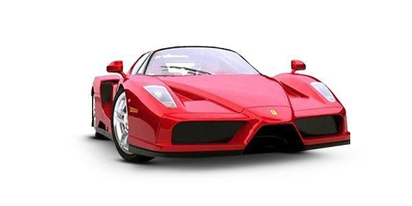 Ferrari Enzo Price Images Specifications Mileage Zigwheels