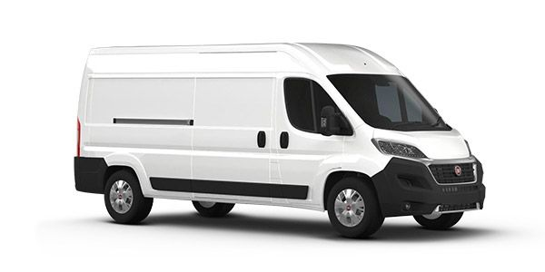 Photo of Fiat Ducato