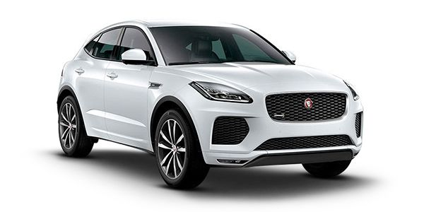 jaguar e pace price launch date 2019 interior images news specs zigwheels. Black Bedroom Furniture Sets. Home Design Ideas