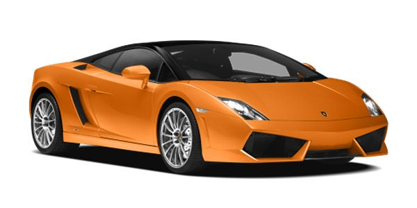 Lamborghini Murcielago Price Images Specifications Mileage