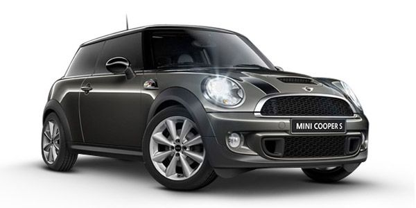 Mini Cooper Price Images Specifications Mileage At Zigwheels