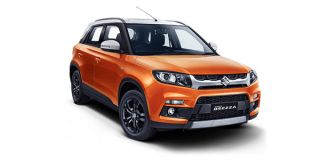 Maruti Suzuki Cars Price in India, New Car Models 2018, Images ...