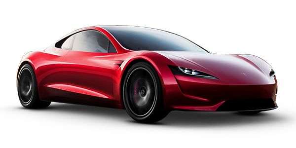 tesla model y price launch date 2019 interior images news specs zigwheels. Black Bedroom Furniture Sets. Home Design Ideas