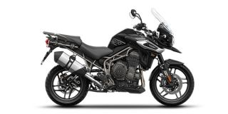 Triumph Bikes Price List in India, New Bike Models 2019