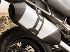 Tiger-1200-Exhaust-View