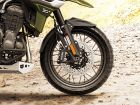 Tiger-1200-Front-Tyre-View