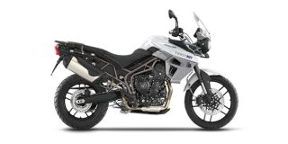 Triumph Bikes Price List In India New Bike Models 2019 Images